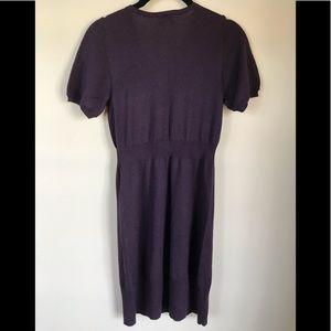 LOFT Dresses - LOFT Lightweight Sweater Dress